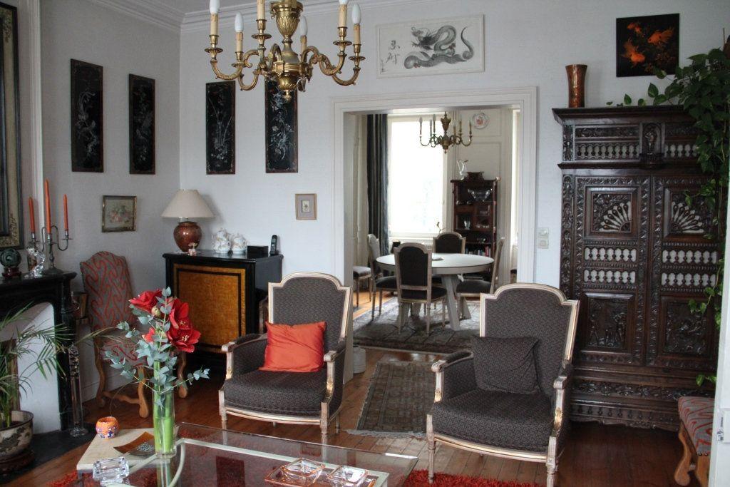 Maison à vendre 11 235m2 à Cherbourg-Octeville vignette-5