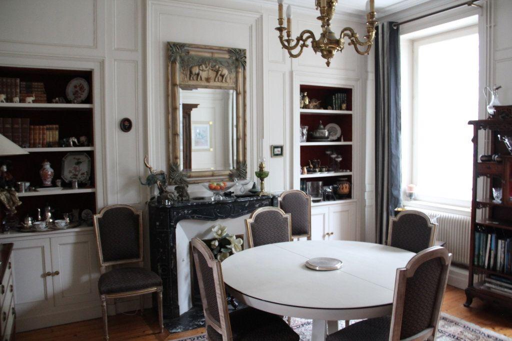 Maison à vendre 11 235m2 à Cherbourg-Octeville vignette-6