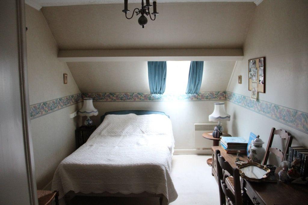 Maison à vendre 11 235m2 à Cherbourg-Octeville vignette-7
