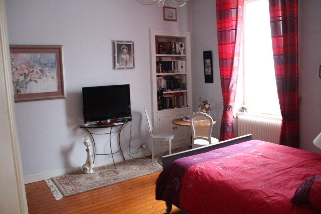 Maison à vendre 11 235m2 à Cherbourg-Octeville vignette-8