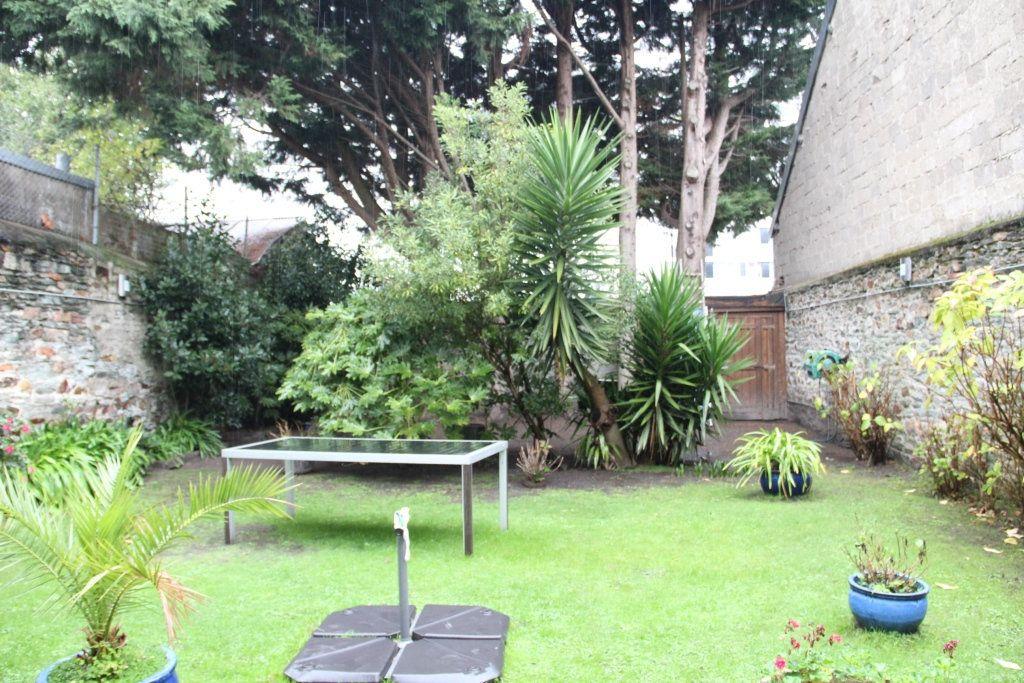 Maison à vendre 11 235m2 à Cherbourg-Octeville vignette-9