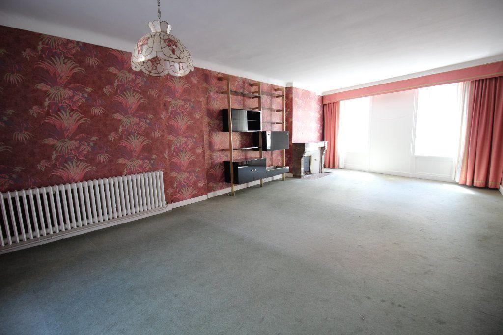 Appartement à vendre 5 141m2 à Cherbourg-Octeville vignette-1