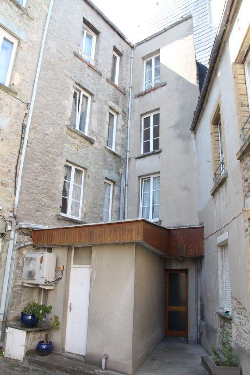 Appartement à vendre 5 141m2 à Cherbourg-Octeville vignette-2