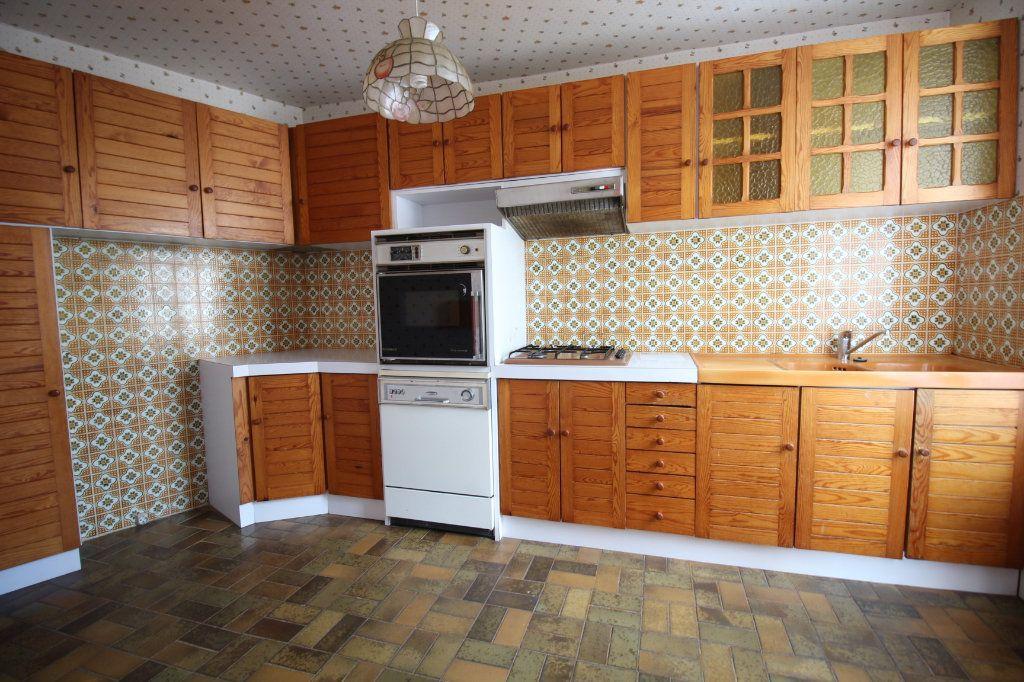 Appartement à vendre 5 141m2 à Cherbourg-Octeville vignette-3