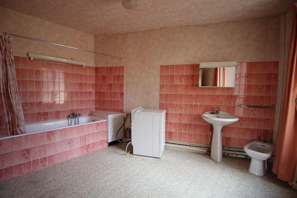 Appartement à vendre 5 141m2 à Cherbourg-Octeville vignette-4