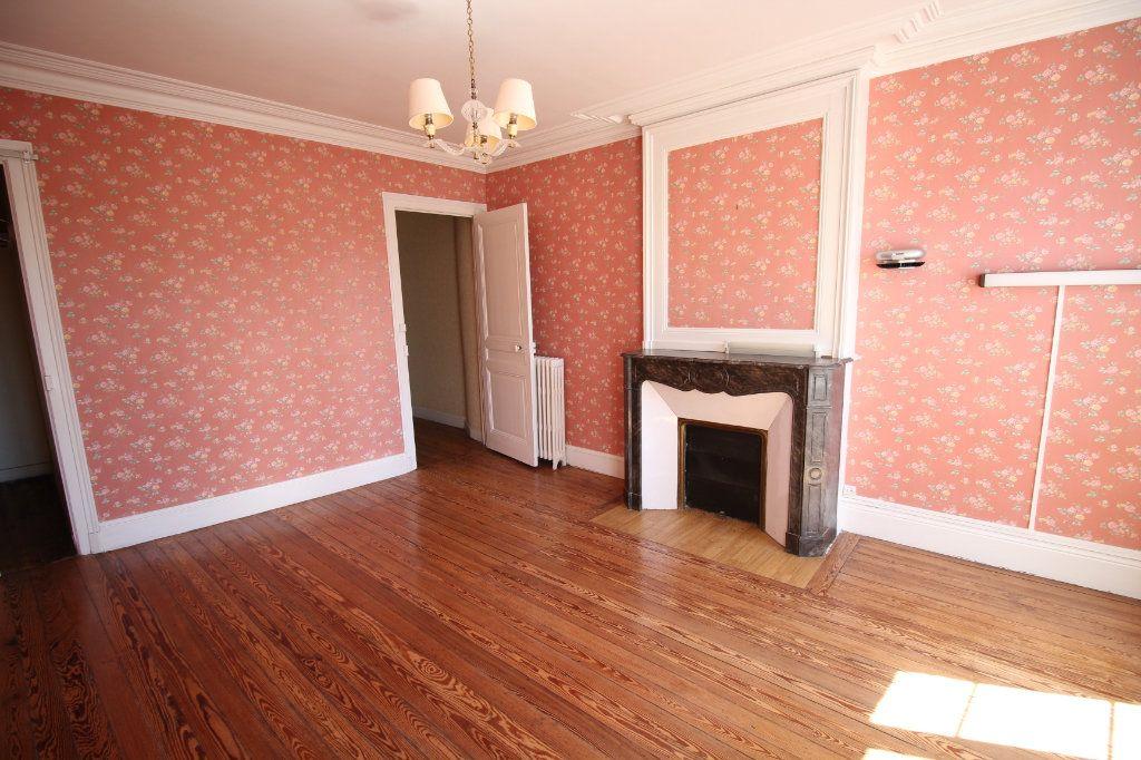 Appartement à vendre 5 141m2 à Cherbourg-Octeville vignette-5