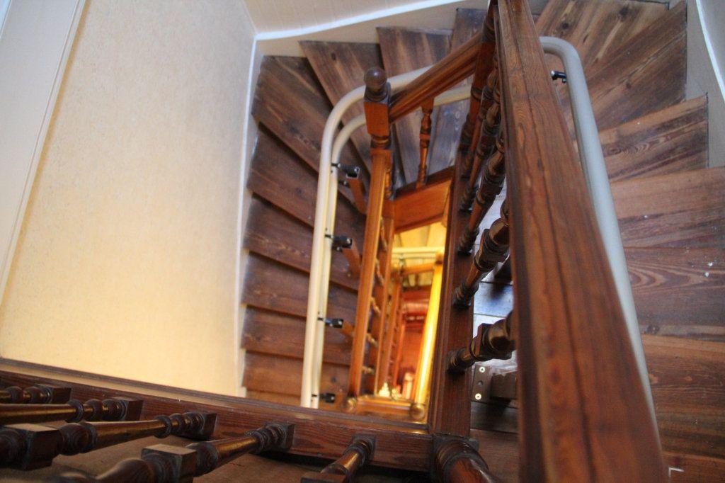 Appartement à vendre 5 141m2 à Cherbourg-Octeville vignette-6
