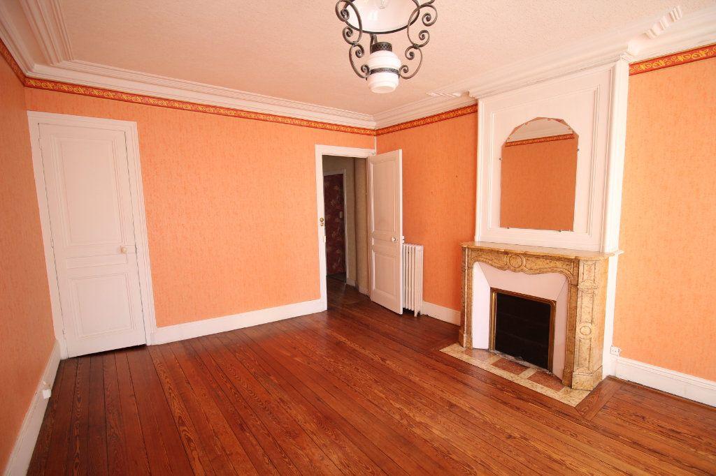 Appartement à vendre 5 141m2 à Cherbourg-Octeville vignette-7