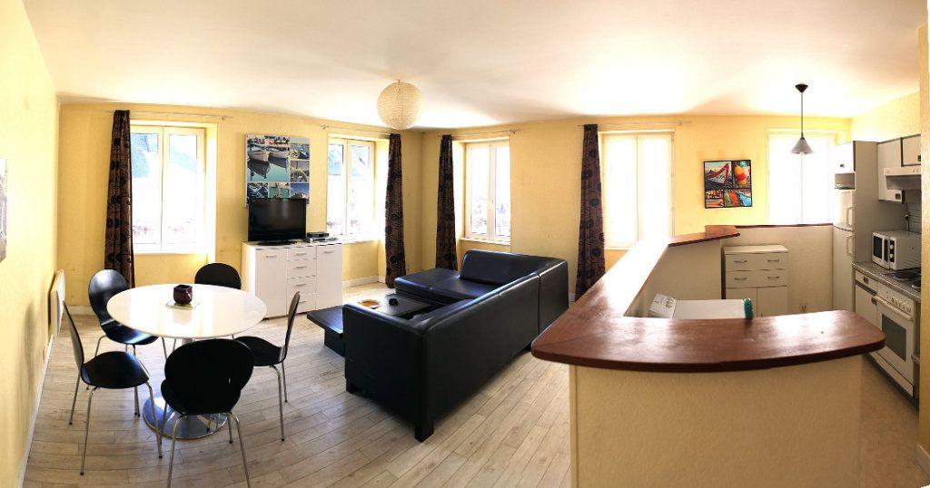 Immeuble à vendre 0 239.41m2 à Cherbourg-Octeville vignette-8