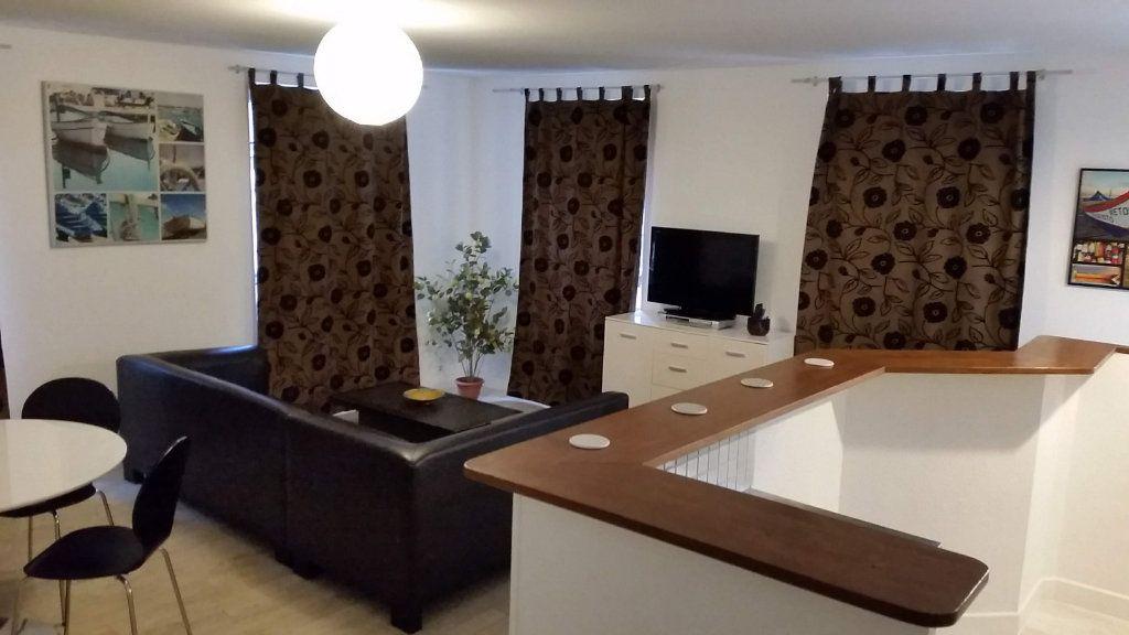 Immeuble à vendre 0 239.41m2 à Cherbourg-Octeville vignette-10