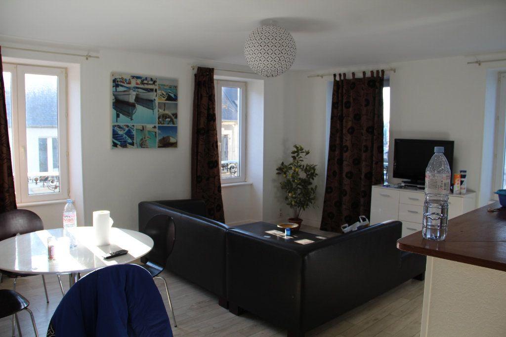 Immeuble à vendre 0 239.41m2 à Cherbourg-Octeville vignette-12