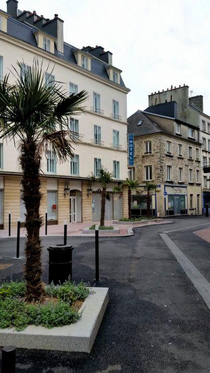 Immeuble à vendre 0 239.41m2 à Cherbourg-Octeville vignette-14
