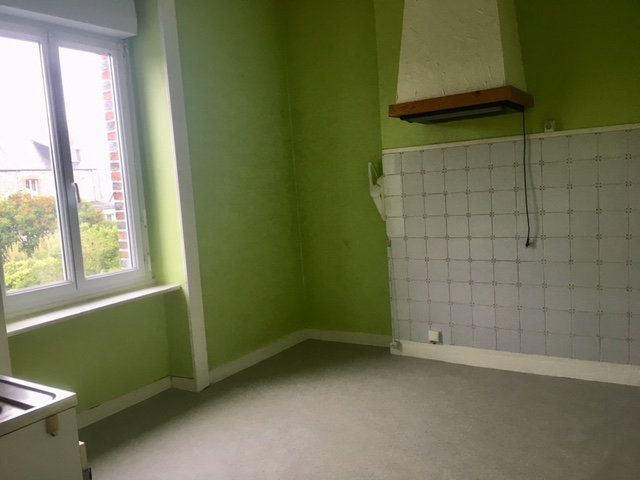 Appartement à louer 2 49.5m2 à Équeurdreville-Hainneville vignette-4