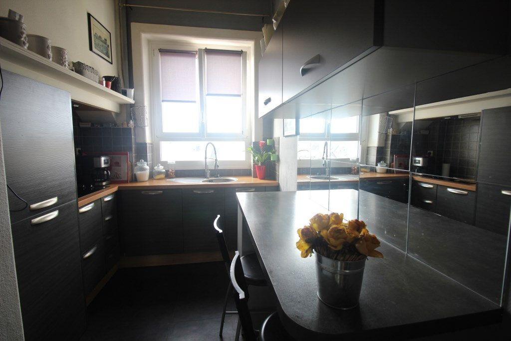 Appartement à vendre 5 114m2 à Cherbourg-Octeville vignette-3