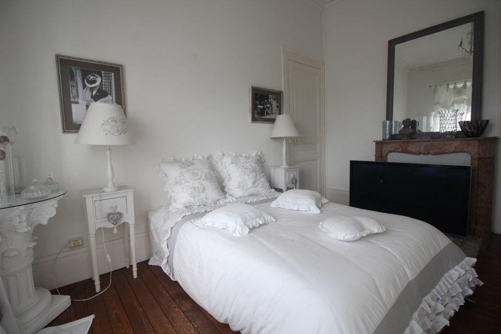 Appartement à vendre 5 114m2 à Cherbourg-Octeville vignette-4