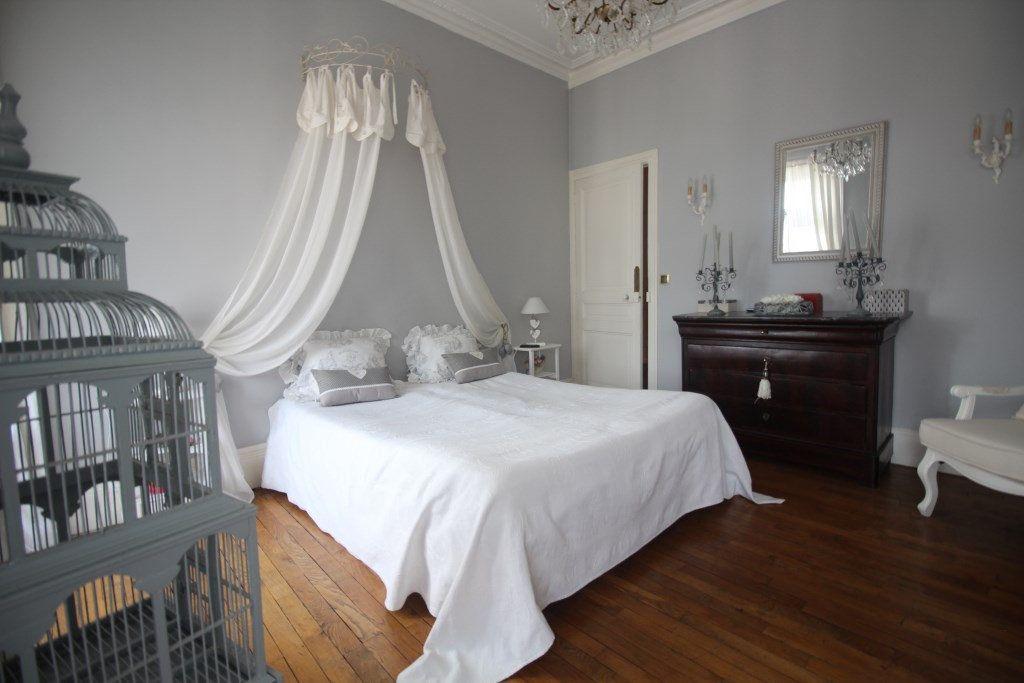 Appartement à vendre 5 114m2 à Cherbourg-Octeville vignette-5