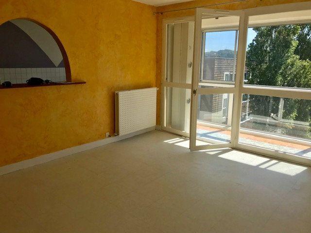 Appartement à louer 4 80m2 à Cherbourg-Octeville vignette-1