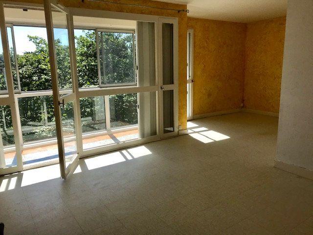 Appartement à louer 4 80m2 à Cherbourg-Octeville vignette-3
