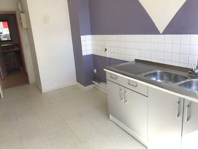 Appartement à louer 4 80m2 à Cherbourg-Octeville vignette-5