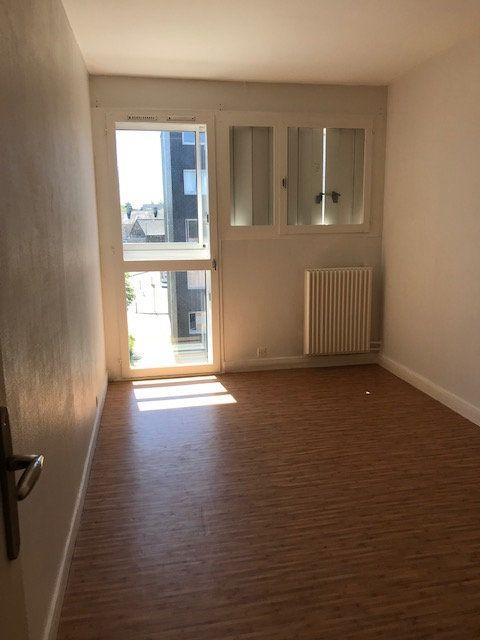 Appartement à louer 4 80m2 à Cherbourg-Octeville vignette-8