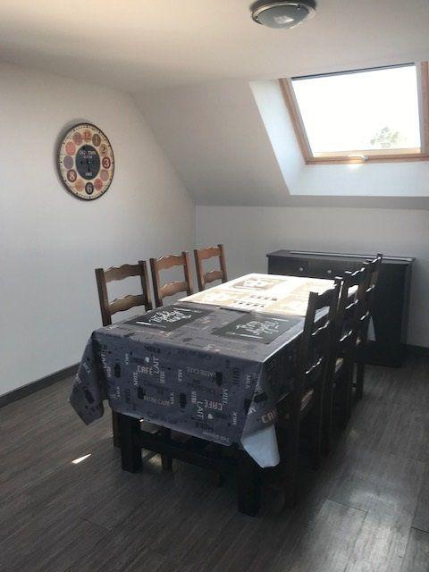 Appartement à louer 2 44.5m2 à Beaumont-Hague vignette-2