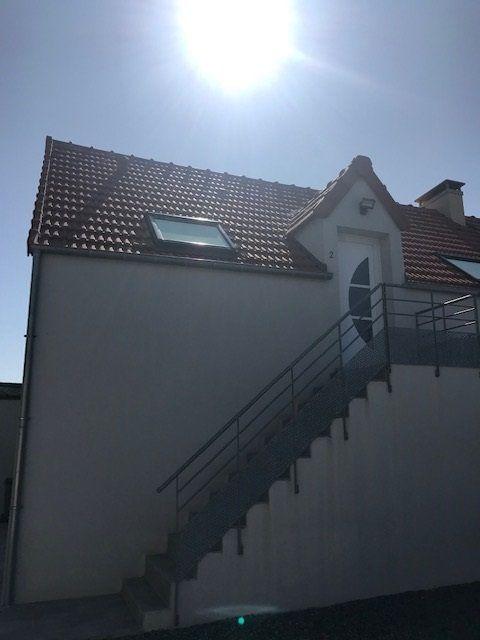 Appartement à louer 2 44.5m2 à Beaumont-Hague vignette-7