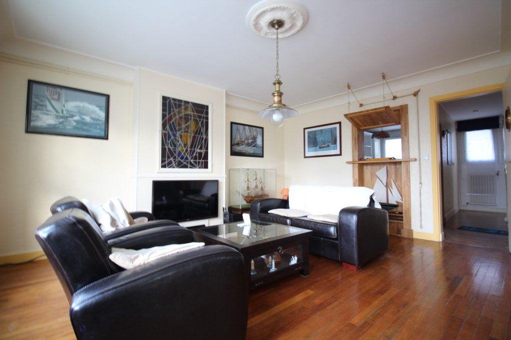 Appartement à vendre 5 120m2 à Cherbourg-Octeville vignette-1