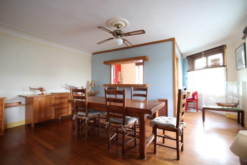 Appartement à vendre 5 120m2 à Cherbourg-Octeville vignette-2