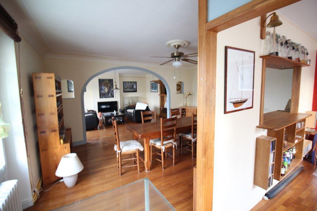 Appartement à vendre 5 120m2 à Cherbourg-Octeville vignette-3
