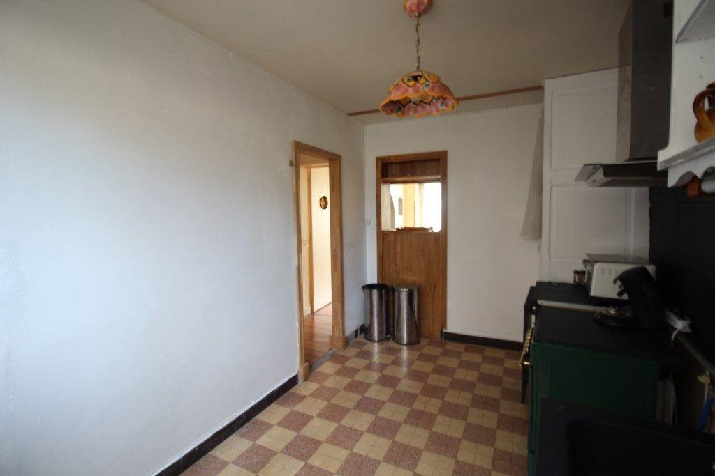 Appartement à vendre 5 120m2 à Cherbourg-Octeville vignette-5