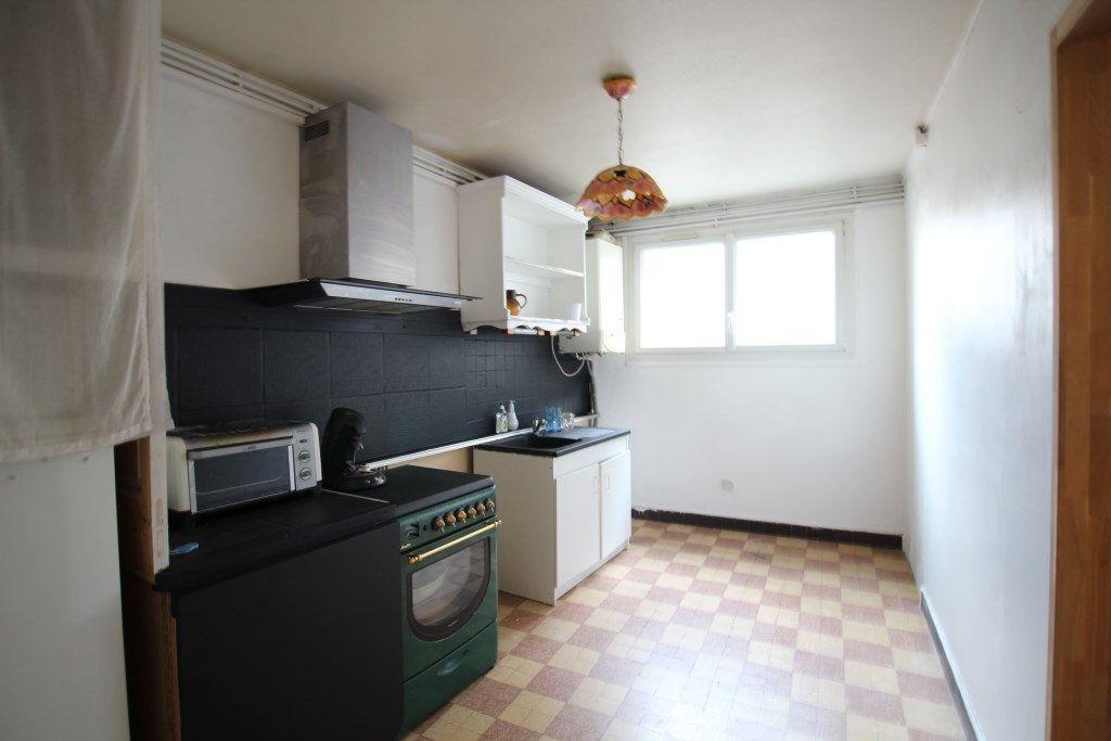 Appartement à vendre 5 120m2 à Cherbourg-Octeville vignette-6