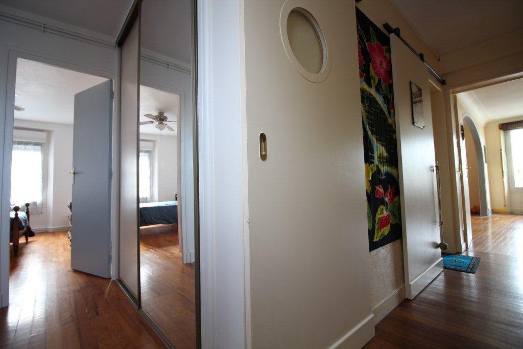 Appartement à vendre 5 120m2 à Cherbourg-Octeville vignette-7