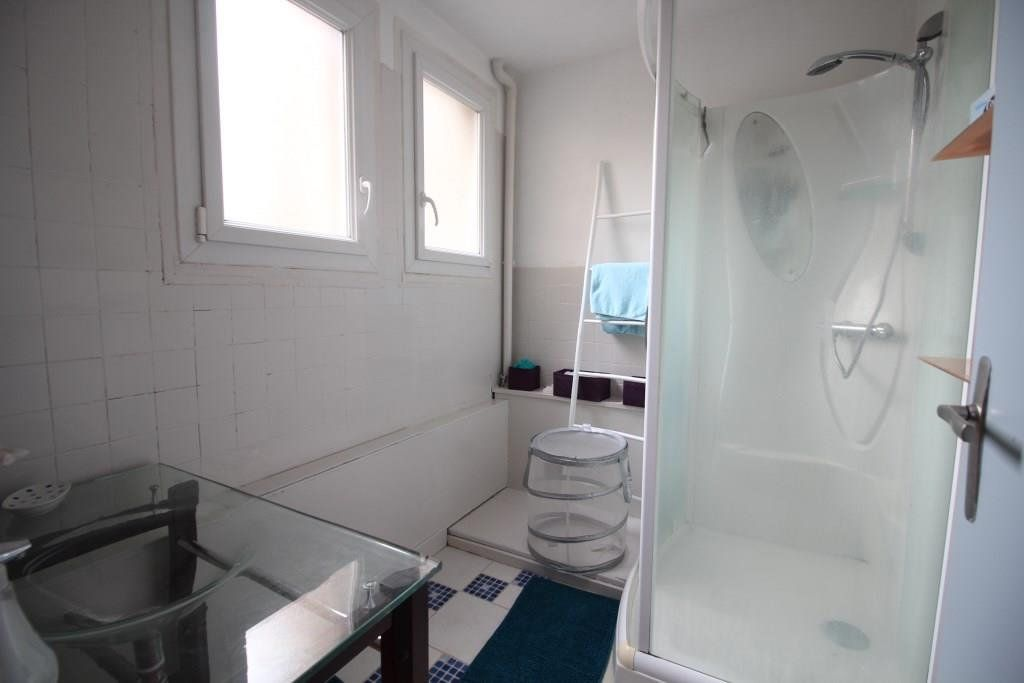 Appartement à vendre 5 120m2 à Cherbourg-Octeville vignette-9