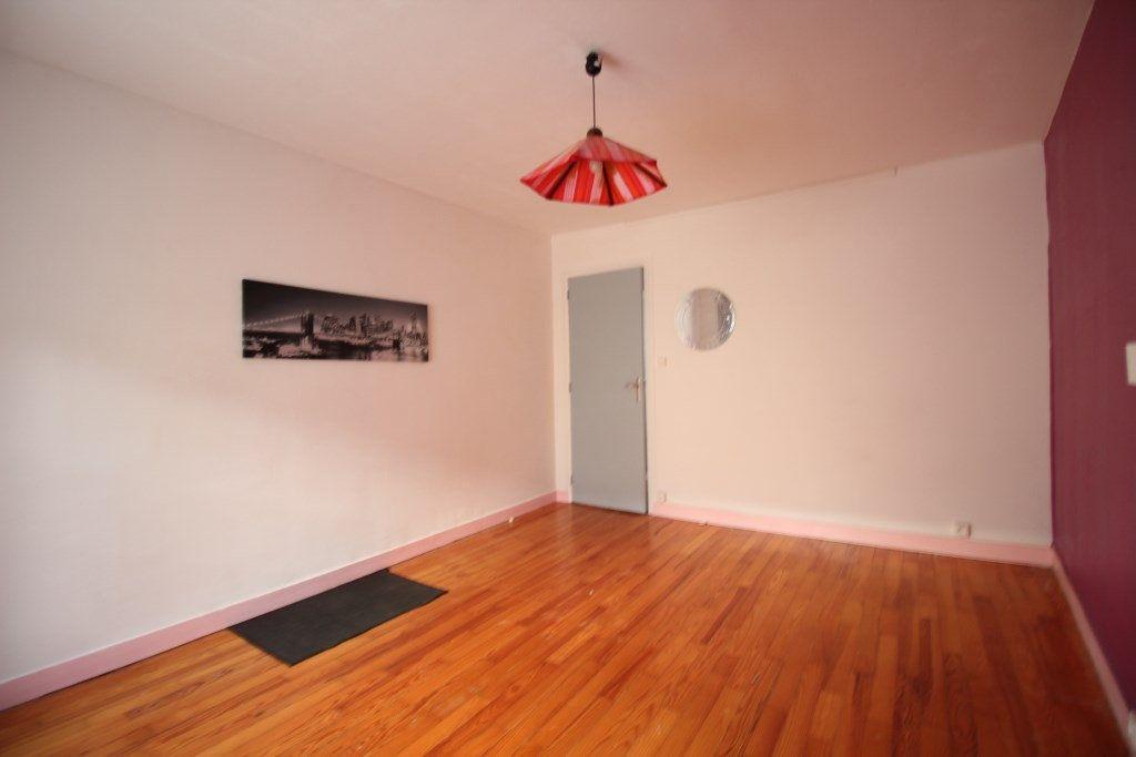 Appartement à vendre 5 120m2 à Cherbourg-Octeville vignette-10