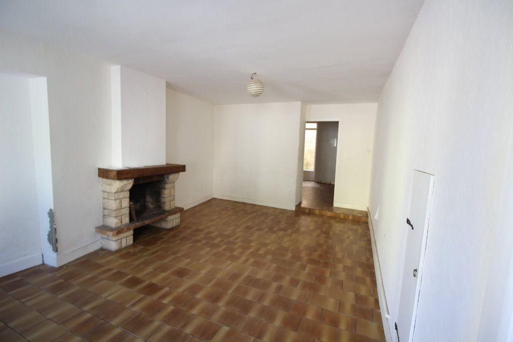 Maison à vendre 5 107m2 à Cherbourg-Octeville vignette-2