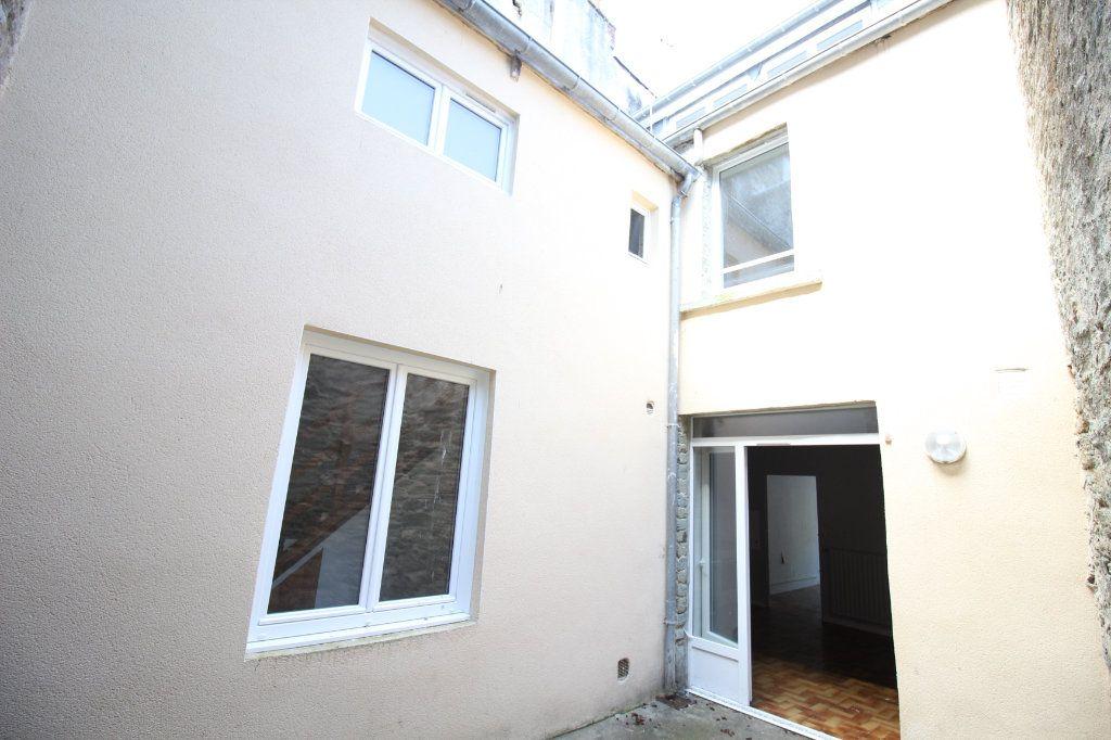 Maison à vendre 5 107m2 à Cherbourg-Octeville vignette-3