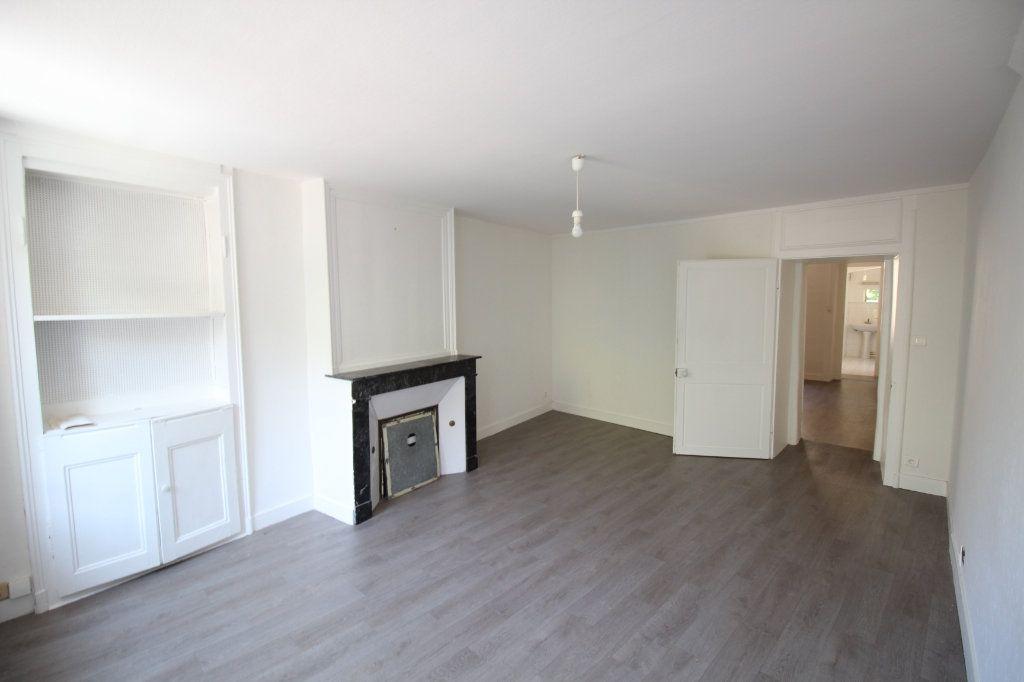 Maison à vendre 5 107m2 à Cherbourg-Octeville vignette-5