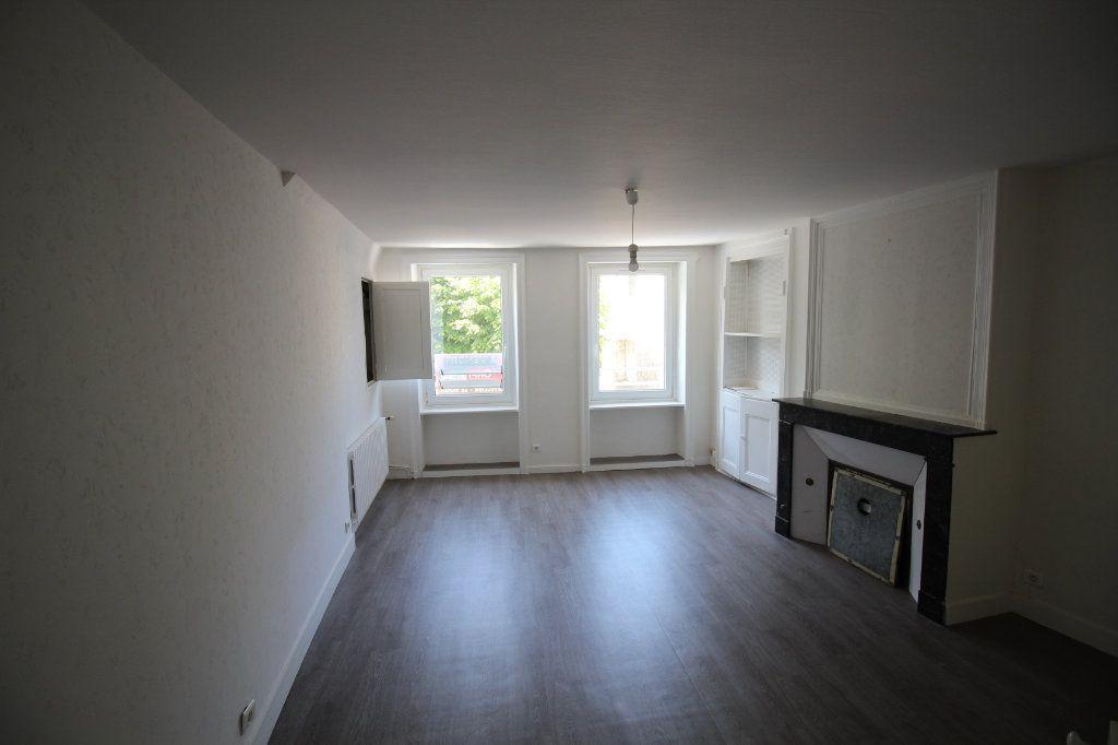 Maison à vendre 5 107m2 à Cherbourg-Octeville vignette-6