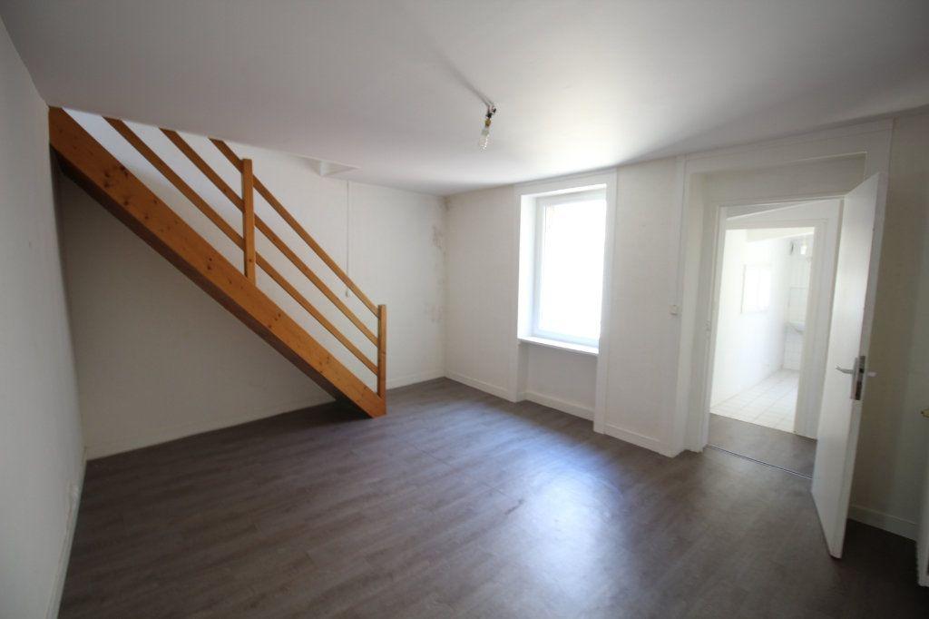 Maison à vendre 5 107m2 à Cherbourg-Octeville vignette-7
