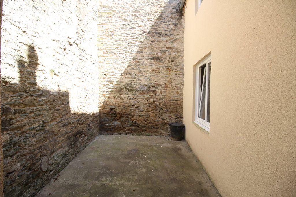 Maison à vendre 5 107m2 à Cherbourg-Octeville vignette-9