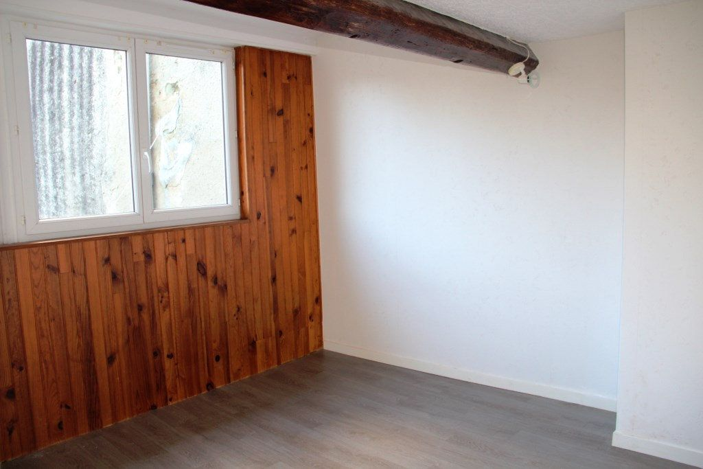Maison à vendre 5 107m2 à Cherbourg-Octeville vignette-10