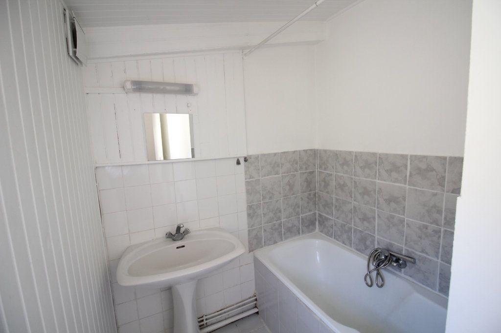 Maison à vendre 5 107m2 à Cherbourg-Octeville vignette-12