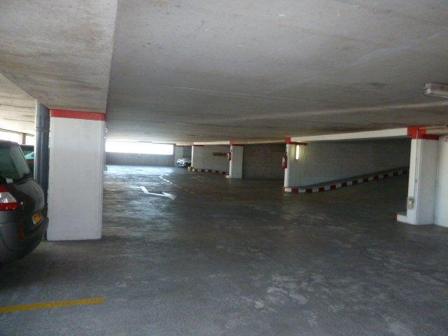Stationnement à vendre 0 0m2 à Cherbourg-Octeville vignette-3