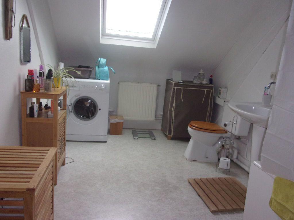 Appartement à louer 3 50.74m2 à Cherbourg-Octeville vignette-5