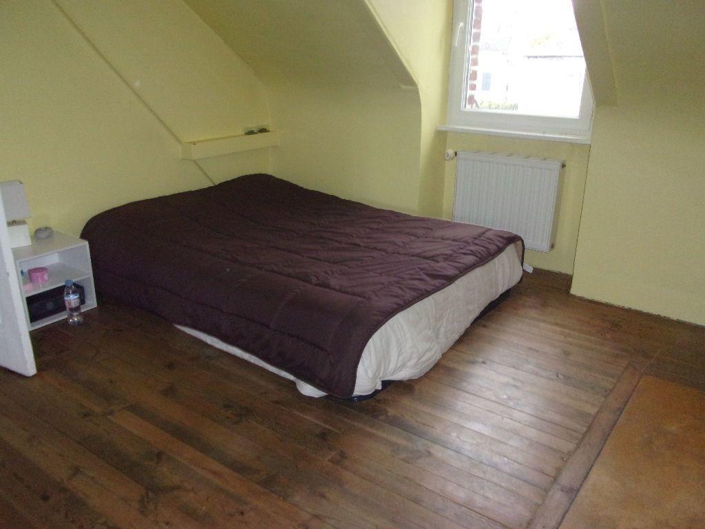 Appartement à louer 3 50.74m2 à Cherbourg-Octeville vignette-6