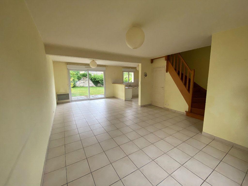 Maison à vendre 5 88.4m2 à Tourlaville vignette-1