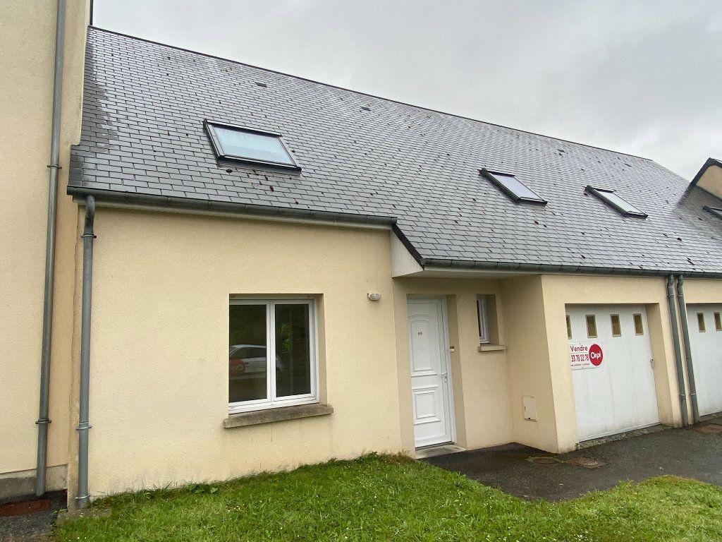 Maison à vendre 5 88.4m2 à Tourlaville vignette-12