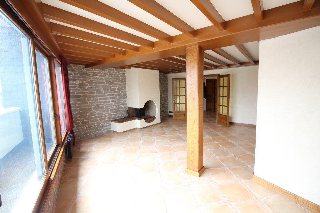 Appartement à vendre 4 96m2 à Cherbourg-Octeville vignette-3