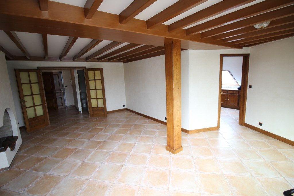 Appartement à vendre 4 96m2 à Cherbourg-Octeville vignette-4