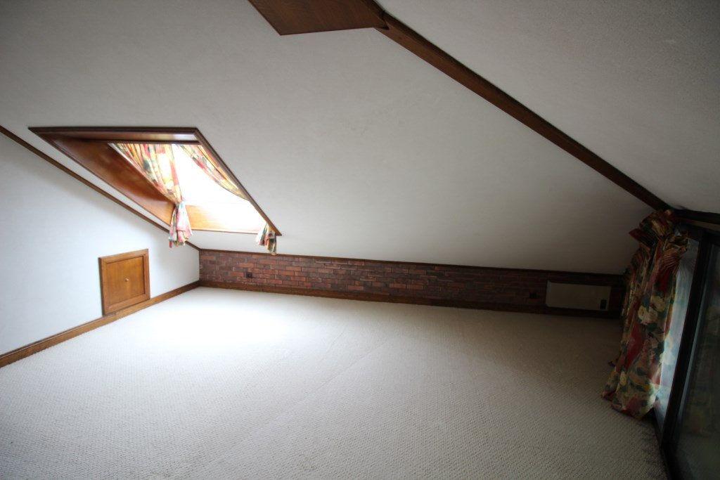 Appartement à vendre 4 96m2 à Cherbourg-Octeville vignette-6